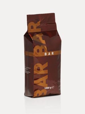 Bar 60% Arabica - 40% Robusta Tässä kahvissa on erinomainen maun ja aromin tasapaino. Tunnusomaista Barille on sen täyteläinen ja robusti ydin. Bar-sekoitus sopii yhtä hyvin aloittelevalle baristalle kuin kaikkein vaativimmalle ravintolalle. Bar tarjoaa helposti tumman, monivivahteisen espresson, jossa on erityisen runsas crema. Hinta 27 € / kg